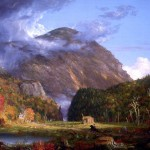 Free Famous World Paintings Fine Art