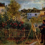 French Painting Conservapedia