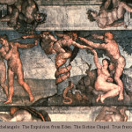 Fresco Also Known Buon True Entails Painting