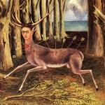 Frida Kahlo Paintings And Meanings