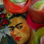 Frida Kahlo Paintings For Mexicos Famous Artist