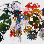 From The Joan Mitchell Foundation Was Born