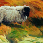 Frontpage Ireland Paintings And Prints Barrie Maguire