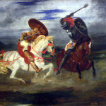 Gallery All Louvre Paintings For Web Search