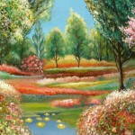 Garden Fascination Rodko Free For Computer And