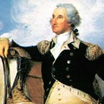 George Washingtons Most Important Warnings Congress Presidents