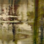 Gerhard Richter Graphy Painting