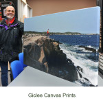 Giclee Canvas Prints From Germotte Studio Ottawa Ontario Canada