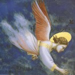 Giotto Paintings Image Search Results
