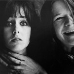 Grace Slick Pictures Image Search Results