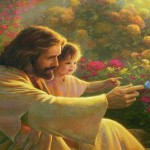 Greg Olsen Art Official Site