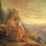 Greg Olsen Jerusalem Fine Art Prints And Posters For Sale