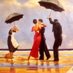 Hand Painted Oil Paintings Reproduction Wholesale