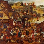 Handmade Oil Painting Reproduction This Artist Pieter