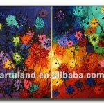 Hanging Alarts Product Details From Xiamen Art Land Oil Painting