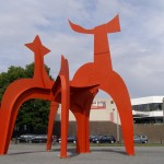 Hannover Calder Modern Art Wikipedia The Free Encyclopedia