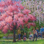 Have Partnered Fine Art America Provide The Highest Quality