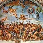 Hell Luca Signorelli Artinthepicture