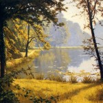 Henri Biva Paintings For Sale Ipaintingsforsale