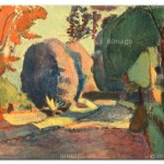 Henri Matisse Paintings Reproductions Famous Artists Buy Art Jardin