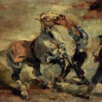 Henri Toulouse Lautrec China Oil Painting Gallery