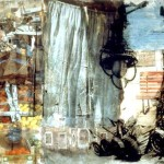 Here Are Some Rauschenbergs Works Well Fascinating Youtube