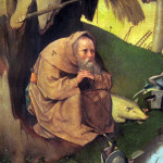 Hieronymus Bosch Image Search Results
