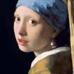High Museum Art Brings Girl Pearl Earring Southeast