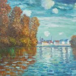 High Quality Handmade Oil Paintings For Your Home Painting Zimbio