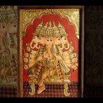 Hii There Looking Buy Tanjore Paintings Amazing Art