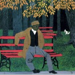 Horace Pippin Paintings For Web Search
