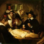 House Rembrandt Painting Pics High Resolution