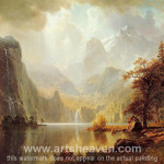 How Clean Oil Paintings Canvas Painting Reproductions