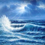How Paint Ocean Waves Image Search Results