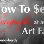 How Sell Paintings For Web Search