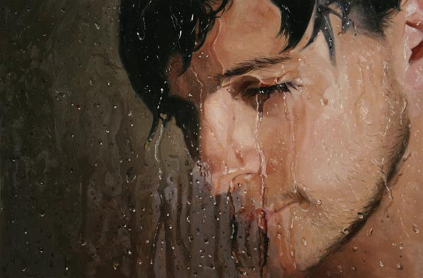 Hyper Realistic Paintings Damn Cool Pictures