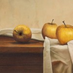 Hyperrealism Painting The Wastetime Post