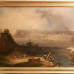 Identify American Oil Painting Identifypainting Oilpainting
