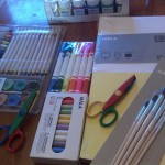 Ikea Review Play And Art Materials Jugglemum