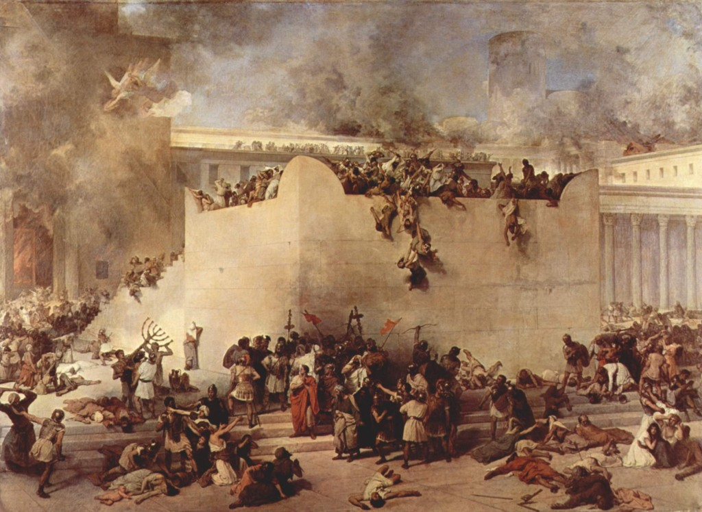 Images Ancient Paintings Bible Arts History Online