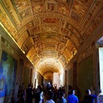 Images Vatican Museums Art Gallery