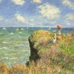 Impressionism Art That Warms The Heart