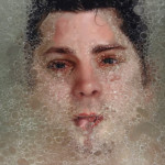 Inspiring Hyper Realistic Paintings Alyssa Monks From New Jersey