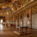 Interesting Facts About The Louvre Museum Impressive Magazine