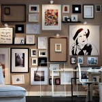 Interior Designer Tips For Hanging Art And Accessories
