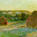 Introduction The History Art Impressionism