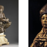 Italian Renaissance Art Paintings Exhibitions Fall The Louvre