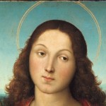 Italy Golden Age Painting Coming Canberra Abc News