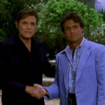 Jack Lord And William Smith