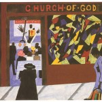 Jacob Lawrence Art Bing Images Praise The Lord And Pass Ammun